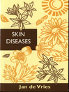 Skin Diseases (eBook)